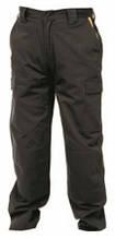 Брюки сварщика ESAB FR Welding Trousers