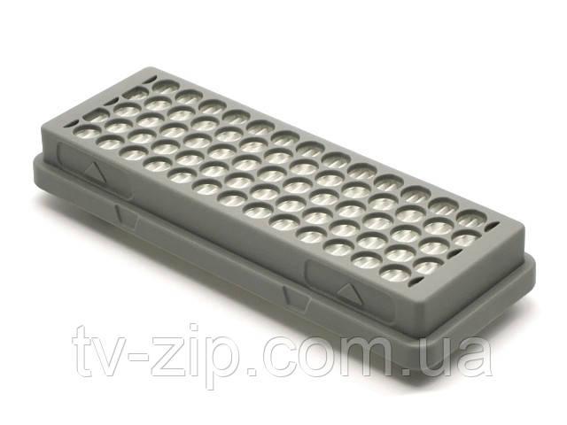 Вихідний HEPA фільтр для пилососа Samsung DJ97-01045C