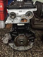 Двигатель Ford Transit Custom Box 2.2 TDCi, 2012-today тип мотора DRFG, DRFF, DRF4, фото 1