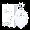 1107284 Farmasi. Парфюмированная вода Bianca, 55мл. Фармаси 1107284