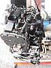 Двигатель Ford Transit Box 2.2 TDCi, 2006-2014 тип мотора P8FA, P8FB