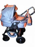 Детская коляска VIPER (о)