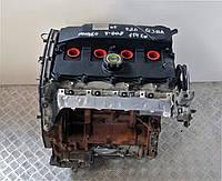 Двигатель Ford Mondeo III, 2004-2007 тип мотора QJBA, QJBB