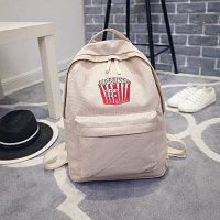 Рюкзак , фото 1
