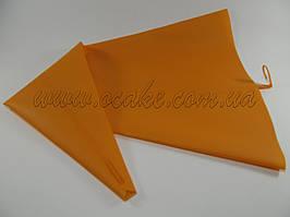 Мешок кондитерский силиконовый 46 см