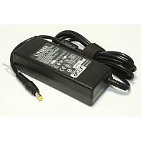Зарядное устройство для ноутбука Acer  19V 4,74A 5.5*1,7MM (без шнура)  .   dr