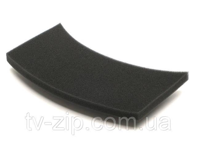 Фильтр для пылесоса Samsung DJ63-00973A