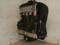 Двигатель Ford Transit Box 2.2 TDCi, 2006-2014 тип мотора QWFA