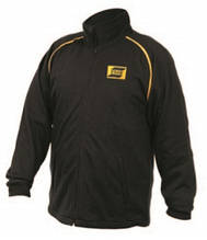 Флисовая куртка сварщика ESAB FR Fleece