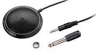 Микрофон для совещаний Audio-Technica ATR4697