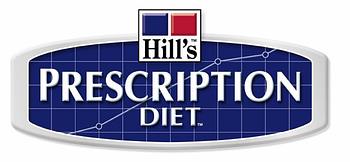 Hill's Prescription Diet для кошек