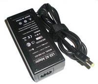 Зарядное устройство для ноутбука (1 original) 12V 4A (5.5*2.5)  .  dr