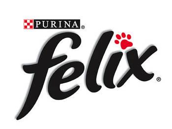 Felix для кошек