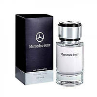 Mercedes-Benz  40ml мужская туалетная вода (оригинал)