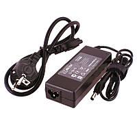 Зарядное устройство для ноутбука ( 1 ) 12V 6A (5.5*2.5)  .   dr