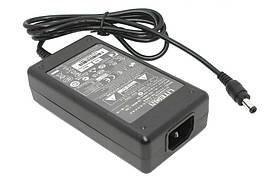 Зарядний пристрій для ноутбука ( 1 ) 12V 7A (5.5*2.5) . dr