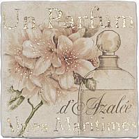 Декор Ruth Parfum 3 B