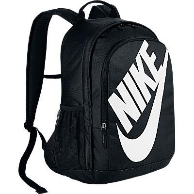 Рюкзак Nike HAYWARD FUTURA (BA5217 010)