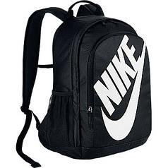 Рюкзак Nike HAYWARD FUTURA