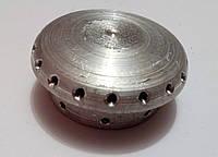 """Горелка-рассекатель для газ.плиты """"Брест"""" (малая). код товара: 7169"""
