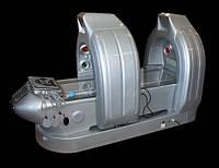 Машина для похудения Meizi Space Tunell SPA