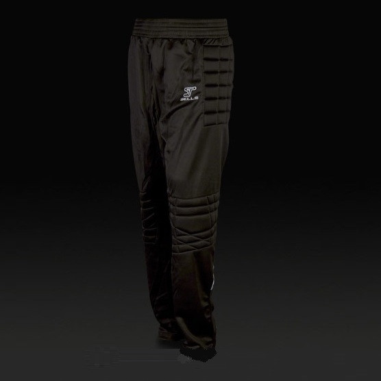 Вратарские штаны (взрослые)  Sells Excel Goalkeeper Pant