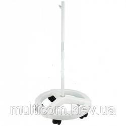 14-07-054. Подставка напольная для лупы-лампы, сменная, круглая, SMP-2