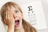 Как правильно делать гимнастику для восстановления глаз
