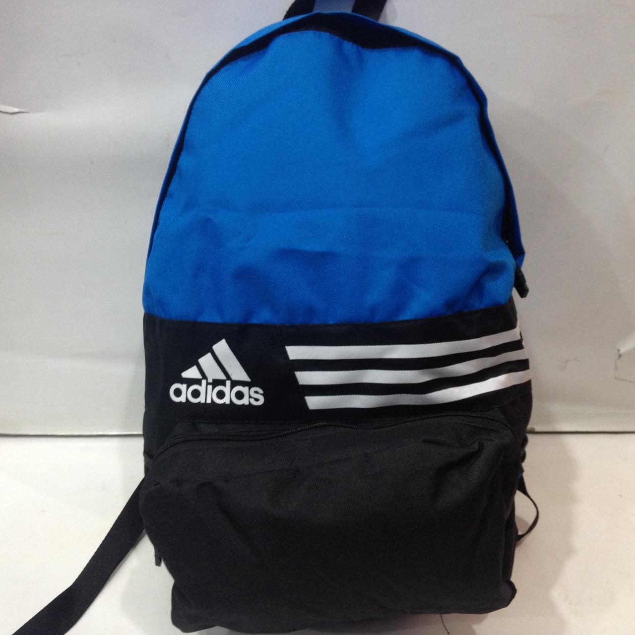 Спортивные сумки рюкзаки оптом рюкзаки для первоклассников из италии