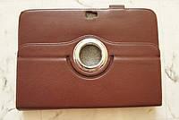Чехол для планшета Samsung Galaxy Note 10.1 N8000/8010/8013 (книжка на 360 градусов)