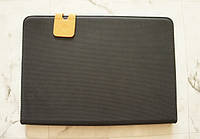 Чехол для планшета Samsung Galaxy Note 10.1 N8000/8010/8013 (slim rubber)