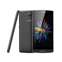 Смартфон TP-Link Neffos C5 Dual Sim