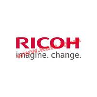 Нажимная пружина чистящего лезвия Ricoh (A1633594)