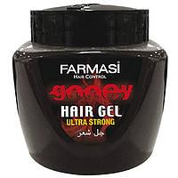 1108008 Farmasi. Гель для волос ультрасильной фиксации. Фармаси 1108008