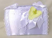 Свадебный сундук для денег , фото 1