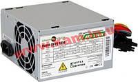 Блок питания LOGICPOWER 350W GreenVision Вентилятор 80мм GV-PS ATX S350/8 Bulk (GV-PS ATX S350/8)