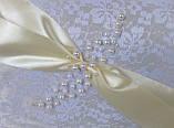 Сундук для денег на свадьбу, фото 3