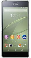 Sony Xperia Z3 D6653 Green, фото 1