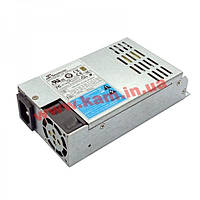 Блок питания Seasonic SSP-300SUG, ATX v.2.31, 300W (SSP-300SUG)
