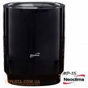 Увлажнитель - мойка воздуха Neoclima MP-15