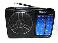 Радиоприёмник GOLON RX-A07 AC