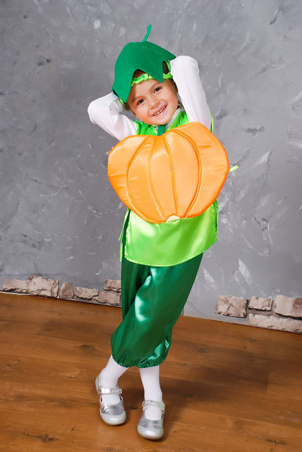 Купить оптом детские карнавальные костюмы оптом