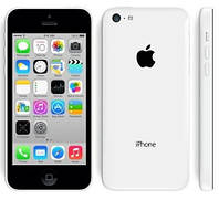 Смартфон Apple iPhone 5C 16Gb White