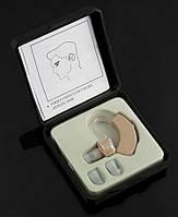 Слуховой аппарат, фото 1