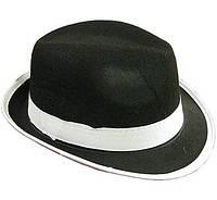 Шляпа Джентельмена детская