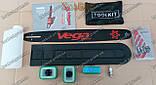 Бензопила Vega VSG-450X, фото 3