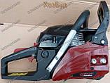Бензопила Vega VSG-450X, фото 4