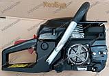 Бензопила Vega VSG-450X, фото 5