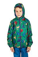 Осенние и весенние куртки большой выбор удобной одежды 1-8 лет jaco hadi