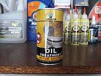 Присадка в моторное масло Zollex Motor Doctor